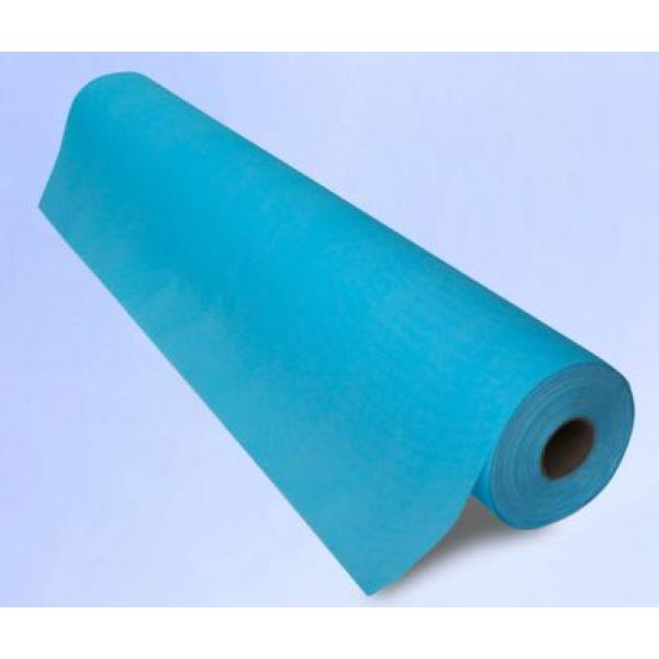 Examination table paper roll