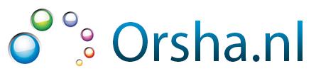 Orsha Holland